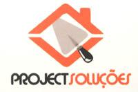 Project Soluções