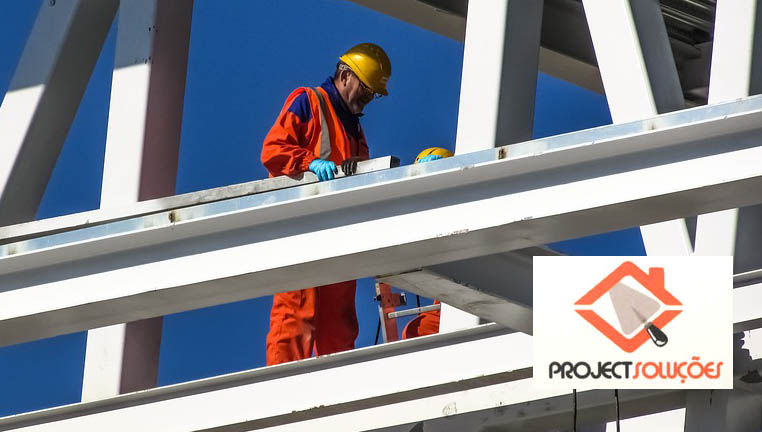 project solucoes manutencao construcoes engenharia taboao