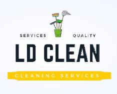 LD Cleaning Services - em Taboão da Serra e São Paulo   Guia